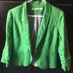 Gibson Beautiful women's jacket size M